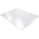 Tapis protège sol Office Depot Sol dur Rectangulaire 150 x 120 cm