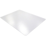 Tapis protège sol Office Depot Sol dur Rectangulaire 1500 x 1200 x 1200 mm