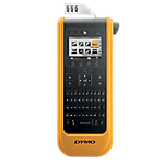 Étiqueteuse industrielle DYMO XTL 300