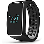 Smartwatch MyKronoz ZeWatch3