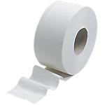 Papier toilette Kleenex JUMBO 2 épaisseurs   6 Rouleaux