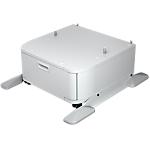 Imprimante multifonction Epson Meuble bas pour WF 8510DWF Jet d'encre