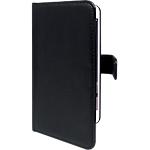 Étui de protection OMENEX Folio Noir