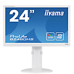 Écran LCD iiyama ProLite B2480HS 60 cm (23,6