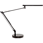 Lampe LED Unilux Mamboled Noir