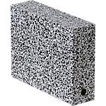 Boîte de transfert FAST Standard 25,5cm (l) Blanc