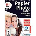 Papier photo Micro Application 5349 A4 200 g