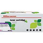 Toner Office Depot Compatible Samsung CLT M404 Magenta