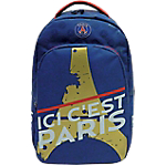 Sac à dos Quo Vadis Paris Saint Germain Assortiments