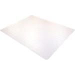 Tapis de sol Office Depot Moquette Rectangulaire Polymère recyclé 150 x 120 cm