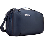 Sac de voyage THULE Subterra Carry On 55cm Nylon 800D Bleu
