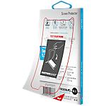 Protection d'écran Smartphone MOBILIS Universel Smartphone Verre trempé Transparent