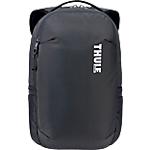Sacoche PC Portable THULE Ombre 15 po Nylon 800D Gris 30,99 x 22,1 x 50,04 cm
