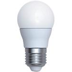 Ampoule sphérique LED Ariane Lighting E27 5.5 W Blanc chaud