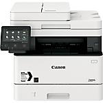 Imprimante multifonction Canon MF426DW Mono Laser