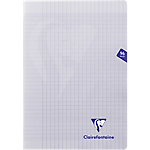 Cahier Clairefontaine A4 Mimesys 96 Pages Papier Transparent