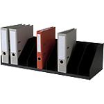 Trieur 9 cases fixes 857 x 275 x 220 mm Paperflow