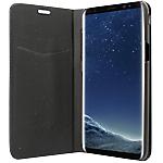 Étui de protection OMENEX Samsung Galaxy S8 Noir