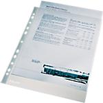 Pochettes perforées Leitz 56093 A4 105 microns