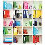 Cloison amovible Paperflow 1600 x 1740 mm Beige