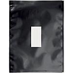 Enveloppes métallisées Office Depot C3 81 g