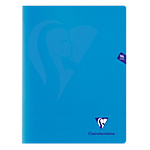 Cahier Clairefontaine A4 Mimesys 96 Pages 90 g