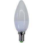 Ampoule flamme LED Sylvania E14 4 W A+ 240 V