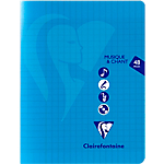 Cahier Clairefontaine Mimesys