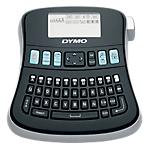 Étiqueteuse de bureau DYMO LabelManager 210D