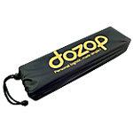Bolsa de transporte para moduló Dozop