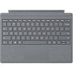 Funda teclado Microsoft Surface Go