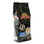 Café en grano intenso Saimaza
