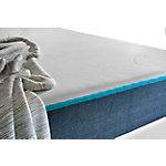 Colchón Fourbed Quattro 180 x 200 cm
