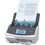 Escáner Fujitsu ScanSnap iX1500