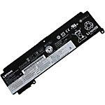 Batería interna Lenovo FRU01AV407