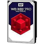 Disco Duro Western Digital Red Pro, 3.5