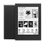 eBook Energy Sistem eReader Pro 4 negro