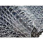 Rollo plástico de burbujas Sealed Air 1.000 mm x 50 m