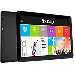 Tablet billow X103PROB 32 gb