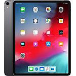 Tableta iPad Apple Pro gris