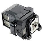 Lámpara para proyector Epson MicroLamp ML12420