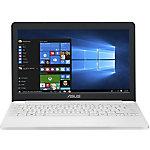 Portátil ASUS VivoBook E12 E203NAH FD013T 29,5 cm (11,6