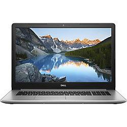 Portátil Dell Inspiron 5770 43 9
