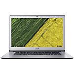 Portátil Acer Chromebook CB515 39,6 cm (15,6