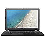 Portátil Acer Extensa 15 EX2540 Negro 39,6 cm (15.6