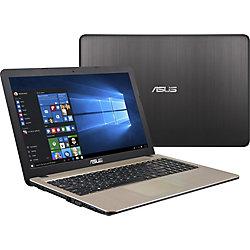 Portátil ASUS VivoBook X540LA-XX1021T 39 6