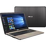 Portátil ASUS VivoBook X540LA XX1021T 39,6 cm (15,6
