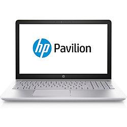 Portátil HP Pavilion 15-CC506NS 39 6
