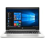 Portátil HP ProBook 450 G6 Plata 39,6 cm (15.6