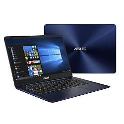 Portátil ASUS ZenBook UX430UA-GV338T 35 6